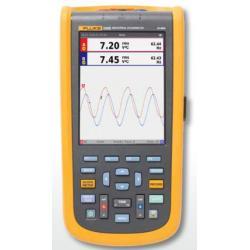 Oscilloscope Fluke série 120 B