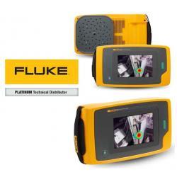 Fluke ii 900