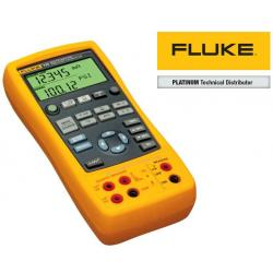 Fluke 725-726