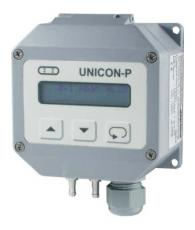 UNICON-P