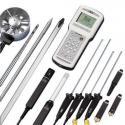Multifunctionele meters