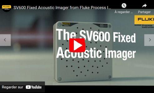 SV600 video_1.jpg